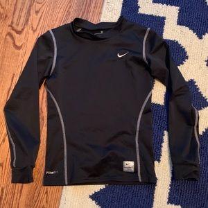 Nike undershirt